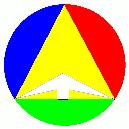 Trinity Trails Logo tiny